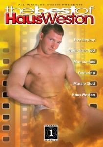 'Best of Haus Weston'-DVD-C1R