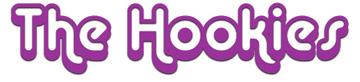 hookies-logo.jpg