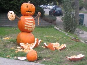 pumpkin_killa