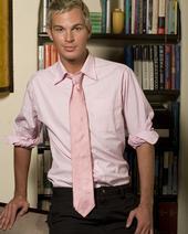 caleb-carter-pink-shirt