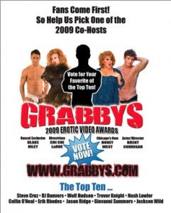 grabby09-voting-top10