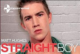 straightboy-dvd-soft