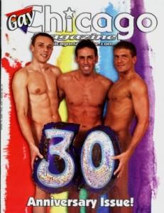 gaychicago-30tht
