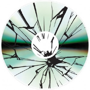 dvd-cracked-clipart