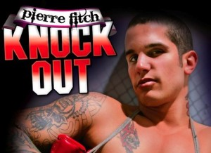 pierre-fitch-knockout-dvd