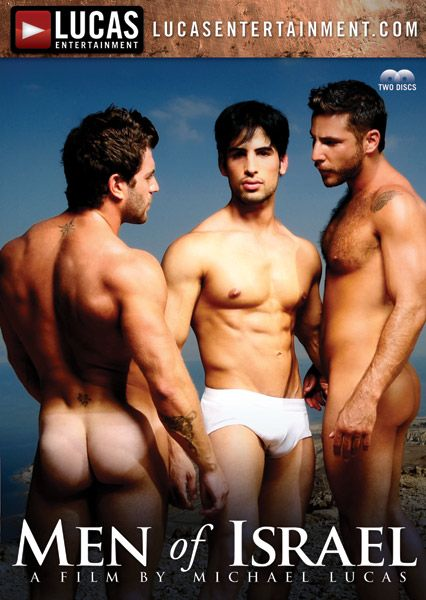 gay jew porn Free Jewish Porn Tube have several thrilling Jewish Sex movies to your liking.