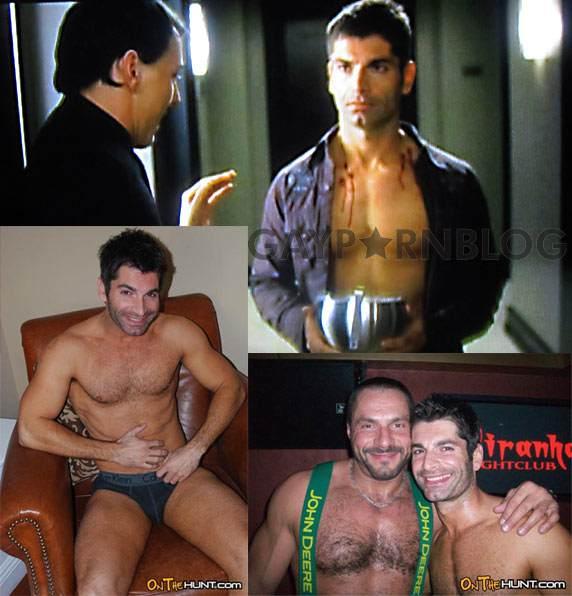 gay blood porn Guy 1 Cup | eFukt.com.