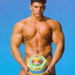 birthday-muscle-clip-art