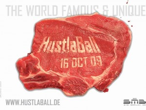 Hustlaball-Berlin-09-logo