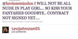 Johnston-Twitter-nude-10:29:06