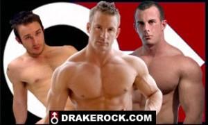 Drake-Rock-mobile-logo