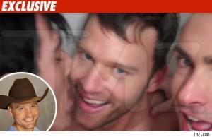 TMZ-Steven-Daigle-porn