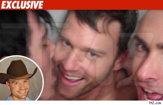 TMZ Steven Daigle porn ... Tagged Gabriella Toth nude