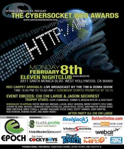 Cybersocket-2010-flyer-invite