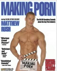 Making-Porn-poster-Matthew-Rush
