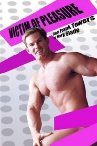 'Victim of Pleasure'-book-memoir-Mark-Slade