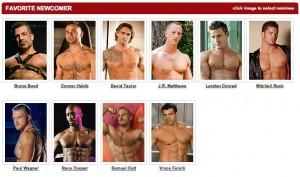 2010-TLA-Gay-Awards-newcomer