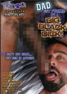 'Dad...Big Black Dick'-DVD-Magnus-small