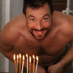 Dillon-Buck-smile-birthday-candles