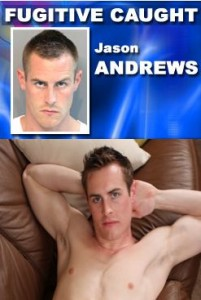 Jason-Andrews-Addison-Sean-Cody-mugshot