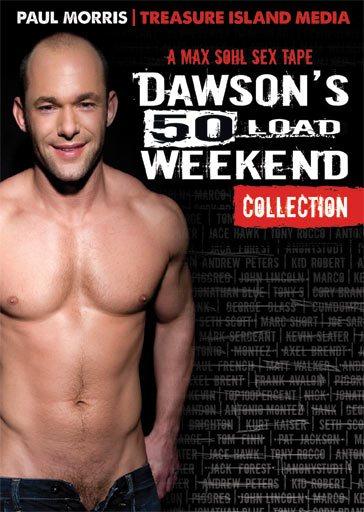 Dawsons 20 load weekend