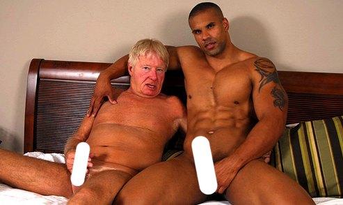 star daddies gay pprn