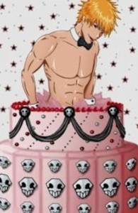 Birthday-twink-cake-cartoon