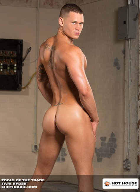 Twink porn pics from staxus studio sugar dudes page_pic16801