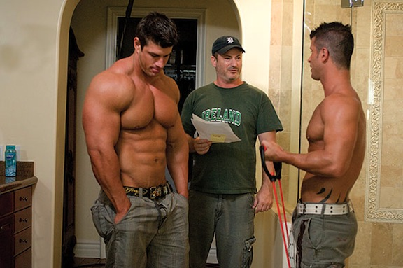 Falcon-Zeb-Atlas-John-Bruno-Adam-Killian