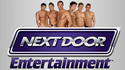 Next-Door-Entertainment-logo-purple copy
