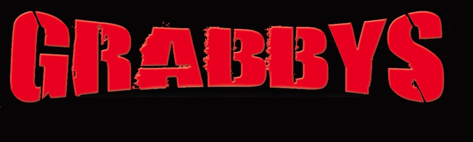 Grabby-Awards-logo-red-black-horiz copy 2