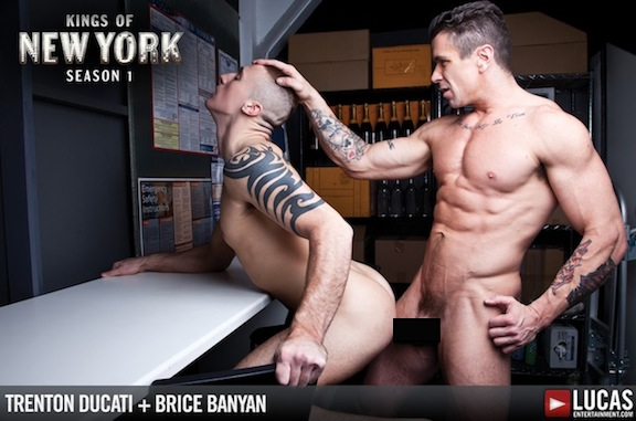 'Kings New York'-Lucas-Ent-Ducati-Banyan-sex