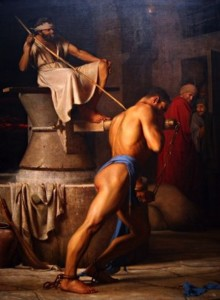 Samson-on-the-Treadmill-by-Carl-Heinrich-Bloch-1