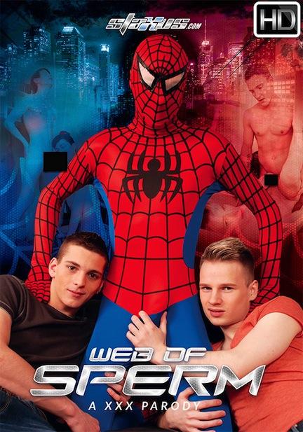 http://www.gayporntimes.com/hardnews/wp-content/uploads/2013/05/Web-of-Sperm-DVD-Staxus.jpg