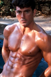 Falcon-Alex-Stone-classic-abs-muscle-chest