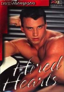 'Hired Hearts'-DVD-Pacific-Sun-David-Thompson