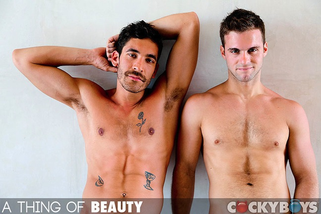 CockyBoys-Cooper-Clark-chest-smile