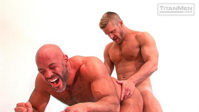 Titan-Jackman-Conrad-sex-1