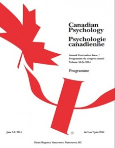 Canadian-Psychology-abstract-cover (June 2014)