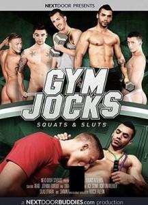 DVD-Gym-Jocks-Sauvage-Staxus
