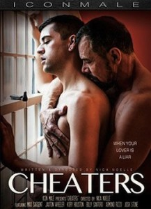 DVD-Icon-Male-Cheaters