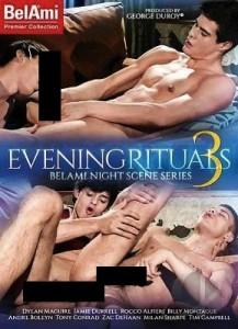 DVD-BelAmi-Evening-Rituals-3