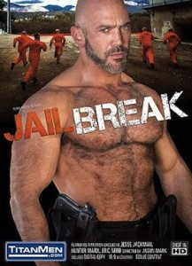 DVD-Titan-Jackman-Jailbreak