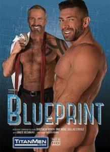 dvd-titan-blueprint-beckham